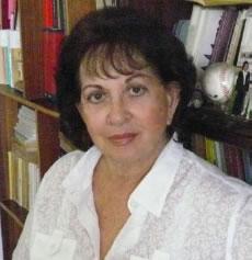 Dra-Lolita-Aniyar-de-Castro-Venezuela