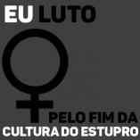 Eu-luto-pelo-fim-da-cultura-do-estupro-624x624